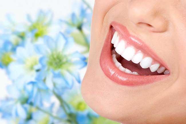domo-odontologia-area-atuacao-estetica-sorriso