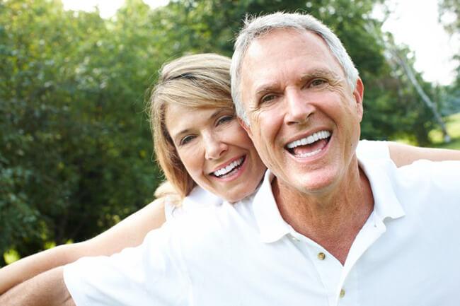 domo-odontologia-area-atuacao-protese